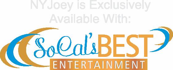 exclusive joey