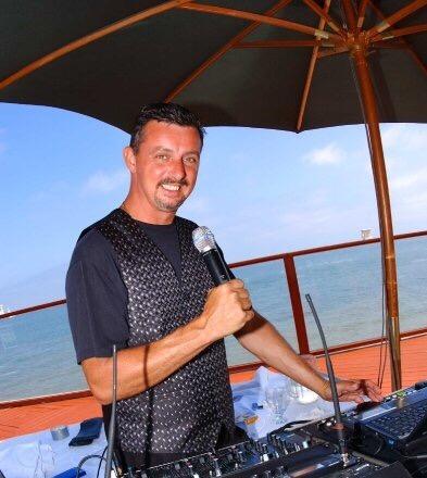 DJ-Joey-Best5