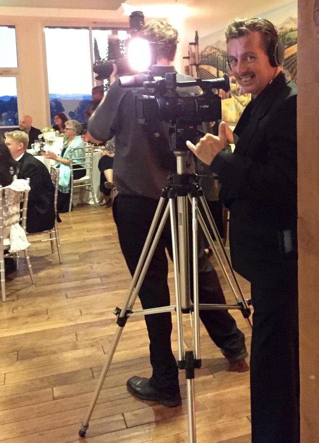 Videographer-San-Diego (2)